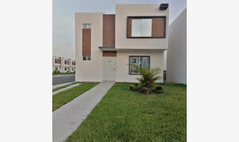 Foto de casa en venta en paseo las palmas ii , paseo de las palmas, veracruz, veracruz de ignacio de la llave, 0 No. 01