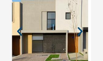 Foto de casa en venta en paseo las pitahayas 34, desarrollo habitacional zibata, el marqués, querétaro, 0 No. 01
