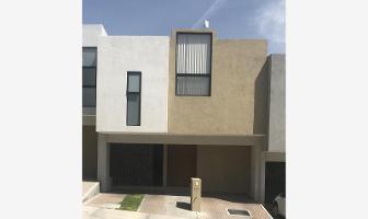 Foto de casa en venta en paseo las pitahayas, manzana n 34 34, desarrollo habitacional zibata, el marqués, querétaro, 0 No. 01
