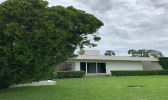Foto de casa en venta en paseo loma ancha 3519, colinas de san javier, zapopan, jalisco, 0 No. 01