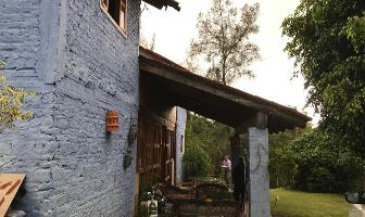 Foto de terreno habitacional en venta en paseo loma larga , colinas de san javier, zapopan, jalisco, 14378363 No. 04