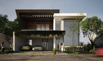 Foto de casa en venta en paseo loma larga , colinas de san javier, zapopan, jalisco, 0 No. 01