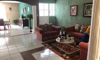 Foto de casa en venta en paseo méxico 295, tejeda, corregidora, querétaro, 6927338 No. 01