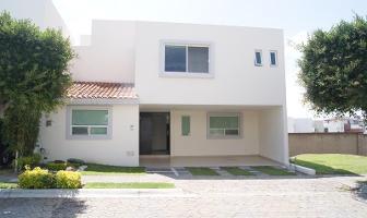 Foto de casa en venta en paseo milan 112, lomas de angelópolis ii, san andrés cholula, puebla, 0 No. 01