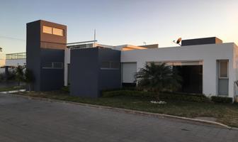 Foto de casa en venta en paseo mirador del valle 2326, villas de irapuato, irapuato, guanajuato, 0 No. 01