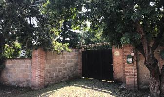 Foto de casa en venta en paseo misión de conca , colinas del bosque 1a sección, corregidora, querétaro, 6486965 No. 01