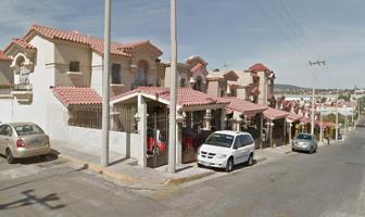 Foto de casa en venta en paseo monte carlo 0, ex-hacienda san miguel, cuautitlán izcalli, méxico, 0 No. 01