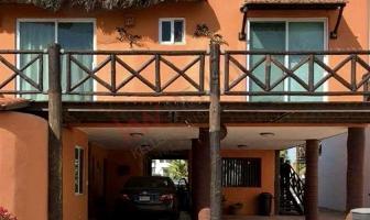 Foto de casa en venta en paseo nuevo altata 1502, altata, navolato, sinaloa, 12716658 No. 01
