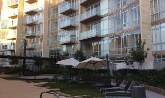 Foto de departamento en renta en paseo opera , villa frescura vi, puebla, puebla, 0 No. 01
