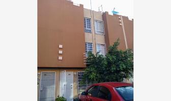 Foto de casa en venta en paseo ozumbilla manzana 12, los héroes tecámac, tecámac, méxico, 0 No. 01