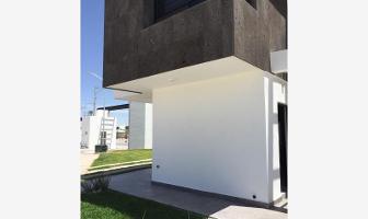 Foto de casa en venta en paseo palmas 0, palma real, torreón, coahuila de zaragoza, 0 No. 01