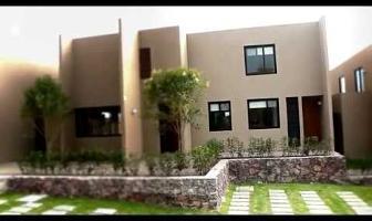 Foto de departamento en renta en paseo picasso e2 , desarrollo habitacional zibata, el marqués, querétaro, 0 No. 01