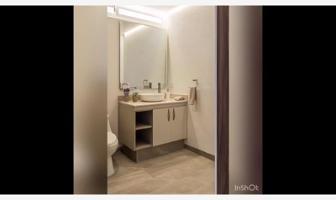 Foto de casa en venta en paseo pitahayas 111111, desarrollo habitacional zibata, el marqués, querétaro, 0 No. 01