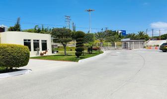 Foto de casa en venta en paseo playas de tijuana , playas de tijuana sección monumental, tijuana, baja california, 16545550 No. 02