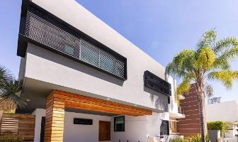 Foto de casa en venta en paseo puerta del sol , puerta plata, zapopan, jalisco, 13776606 No. 01