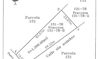 Foto de terreno comercial en venta en paseo querétaro , el romerillal, querétaro, querétaro, 8849072 No. 01