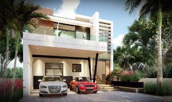 Foto de casa en venta en paseo real , club real, mazatlán, sinaloa, 13973428 No. 02