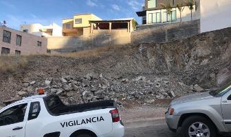 Foto de terreno habitacional en venta en paseo real de san francisco de cuellar , country club san francisco, chihuahua, chihuahua, 6726611 No. 01
