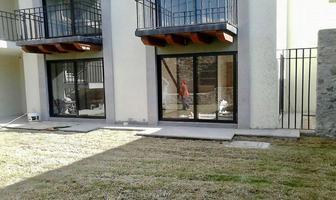 Foto de departamento en venta en paseo real , la lejona, san miguel de allende, guanajuato, 12067545 No. 01