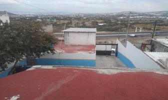 Foto de casa en venta en paseo revolución 14, panorama, corregidora, querétaro, 17468676 No. 01