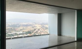 Foto de departamento en venta en paseo royal country , royal country, zapopan, jalisco, 14223431 No. 01