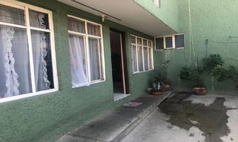 Foto de casa en venta en paseo s. pedro, san carlos, 52159 metepec, méx. , san carlos, metepec, méxico, 0 No. 01
