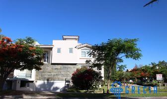Foto de casa en venta en paseo san alfonso , valle real, zapopan, jalisco, 0 No. 03