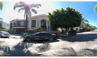 Foto de casa en venta en paseo san arturo 101, valle real, zapopan, jalisco, 19385985 No. 01