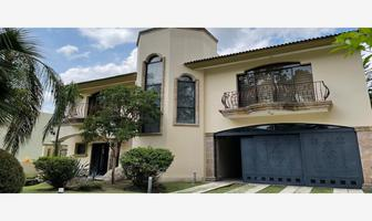 Foto de casa en venta en paseo san arturo 2388, valle real, zapopan, jalisco, 0 No. 01