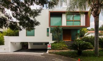 Foto de casa en venta en paseo san arturo 685, valle real, zapopan, jalisco, 0 No. 01