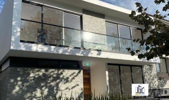 Foto de casa en venta en paseo san arturo poniente 1213, valle real, zapopan, jalisco, 0 No. 01
