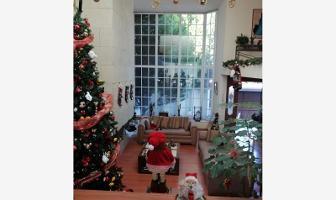 Foto de casa en venta en paseo san carlos , san carlos, metepec, méxico, 12359363 No. 01