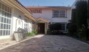 Foto de casa en venta en paseo san gerado 160, san carlos, metepec, méxico, 11196945 No. 01