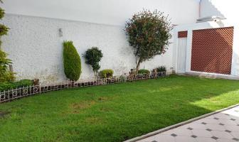 Foto de casa en venta en paseo san gerardo 11, san carlos, metepec, méxico, 11355917 No. 03