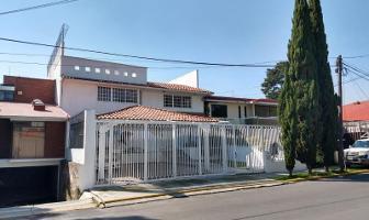 Foto de casa en venta en paseo san gerardo 2, san carlos, metepec, méxico, 13181111 No. 01
