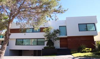 Foto de casa en venta en paseo san guillermo 479, valle real, zapopan, jalisco, 0 No. 01