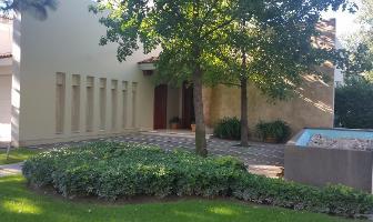 Foto de casa en venta en paseo san guillermo , valle real, zapopan, jalisco, 3157931 No. 01