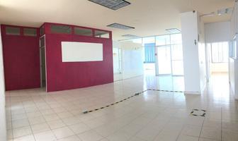 Foto de oficina en renta en paseo san isidro 318, centro, 54120 metepec, méx. , santiaguito, metepec, méxico, 0 No. 01