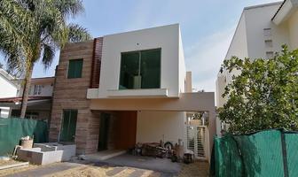 Foto de casa en venta en paseo san jorge 2637, valle real, zapopan, jalisco, 19963392 No. 01