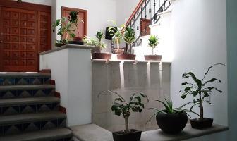 Foto de casa en venta en paseo san jorge , valle real, zapopan, jalisco, 0 No. 04