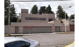 Foto de casa en venta en paseo san josé numero 249 segunda sección 249, san carlos, metepec, méxico, 10758344 No. 01