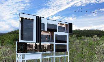 Foto de casa en venta en paseo san michelle , san michelle, monterrey, nuevo león, 0 No. 01