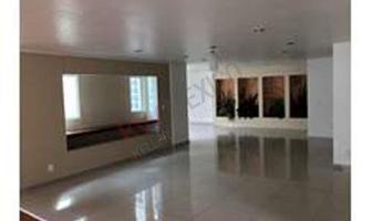 Foto de casa en venta en paseo san pedro 192, san carlos, metepec, méxico, 6964400 No. 01