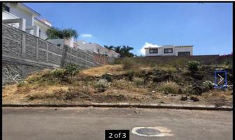 Foto de terreno habitacional en venta en paseo santa fe 0, villas de irapuato, irapuato, guanajuato, 0 No. 01