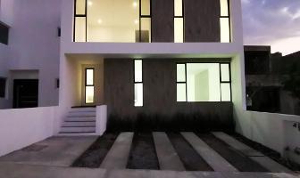 Foto de casa en venta en paseo santa fé , el condado, corregidora, querétaro, 0 No. 01