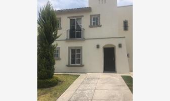 Foto de casa en venta en paseo savelli 926, cumbres del lago, querétaro, querétaro, 6924386 No. 01