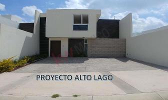 Foto de casa en venta en paseo sena 144, horizontes, san luis potosí, san luis potosí, 0 No. 01