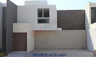 Foto de casa en venta en paseo sena 146, horizontes, san luis potosí, san luis potosí, 0 No. 01
