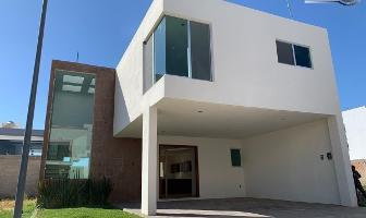 Foto de casa en venta en paseo sena , residencial villa dorada, durango, durango, 0 No. 01