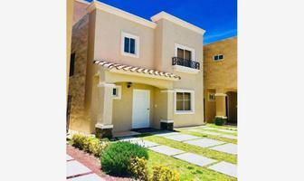 Foto de casa en venta en paseo señeros 976, parque residencial coacalco, ecatepec de morelos, méxico, 0 No. 01
